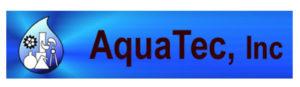 Aquatec-01-2