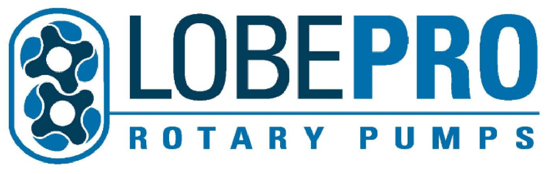 Lobe-01
