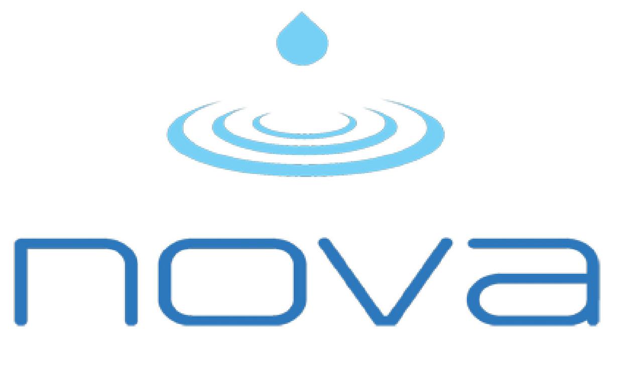 Nova-01