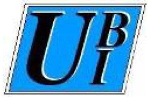 UBI-01