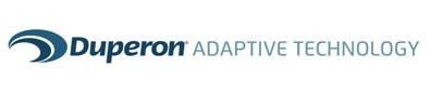 duperon-logo