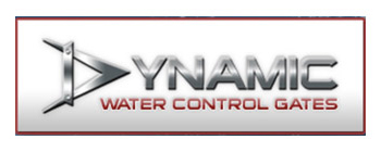 dynamicwcg-logo