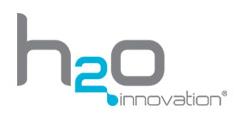 h2o-logo
