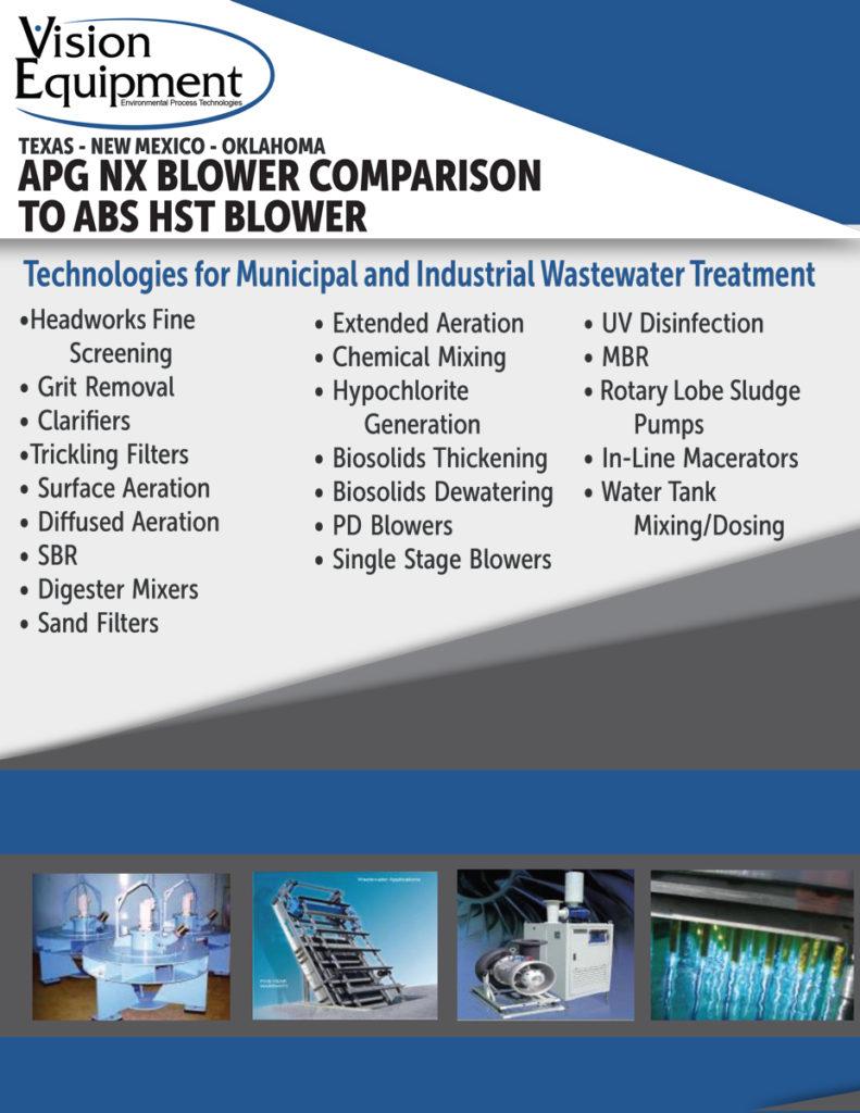 APG-Neuros-Vs-ABS-Blower-1