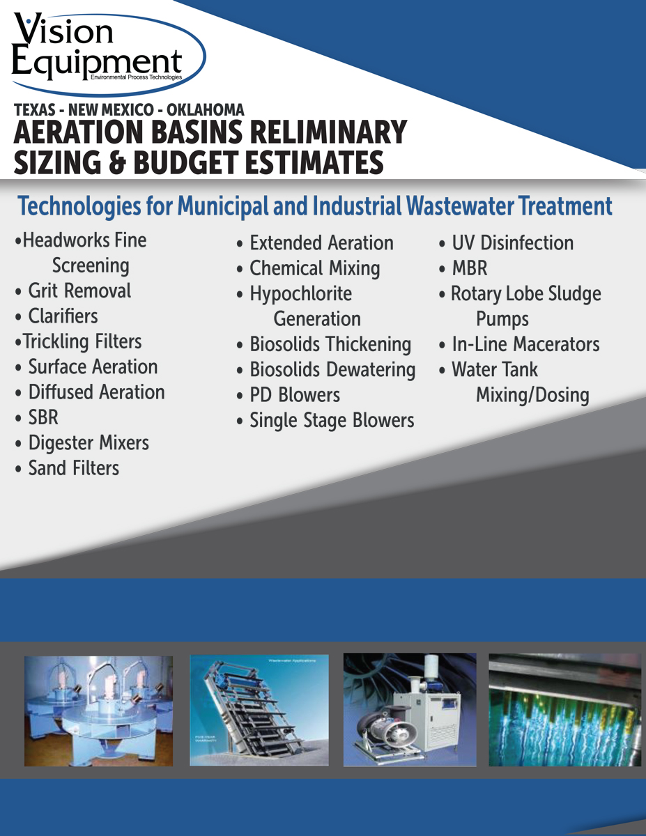 Aeration-Basin-1