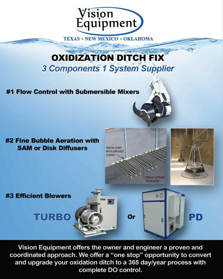 Oxidation-Ditch-Fix---Flyer-1