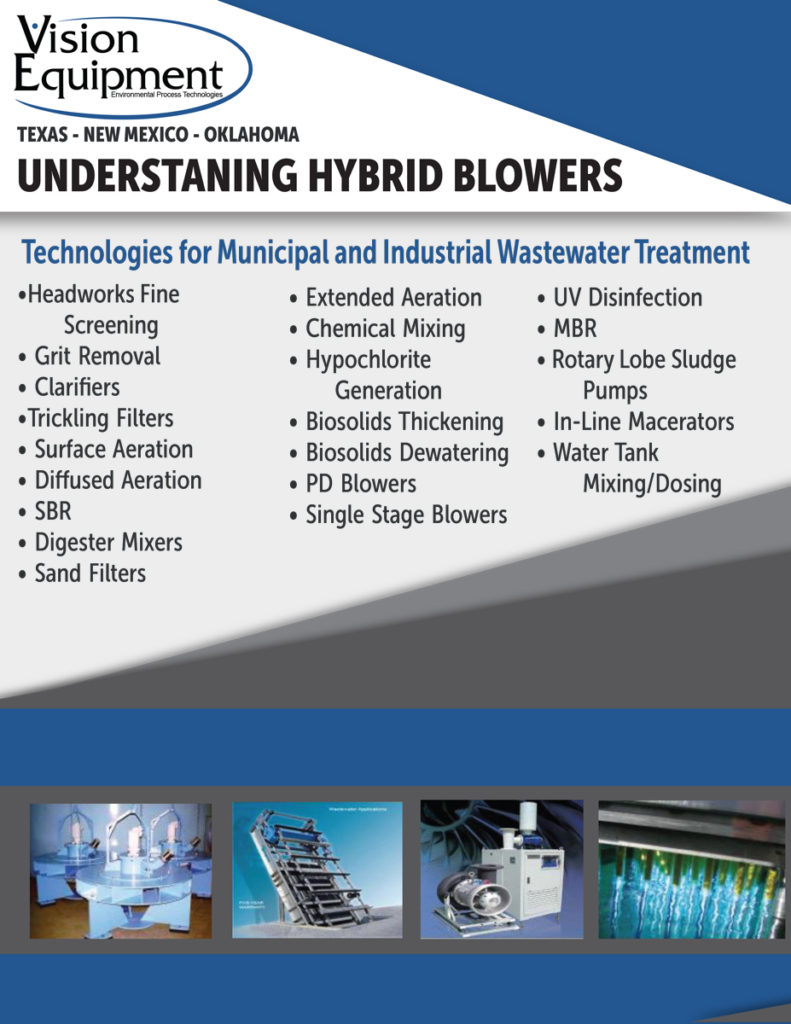 Understanding-Hybrid-Blowers-v2-1