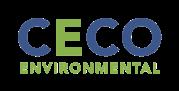 new-ceco-logo