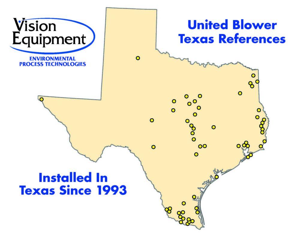 UBI Ref Map TX